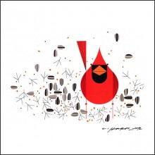 cardinalmural_15