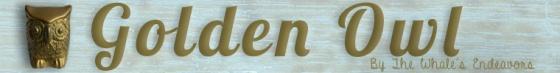goldenglassbanner