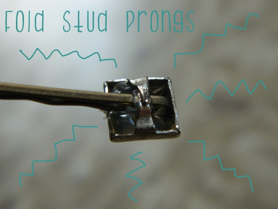 pin2prongs