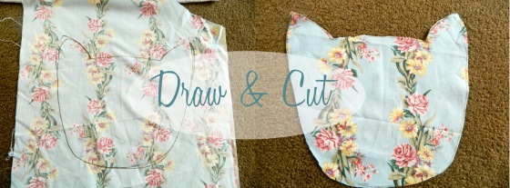 draw and cut