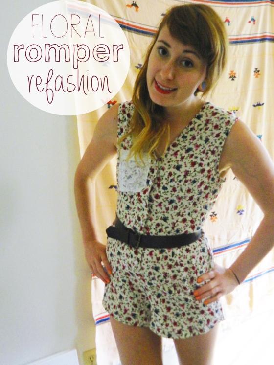 romper_cover