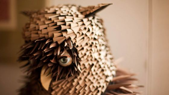 Irving-Harper-Paper-Art-10